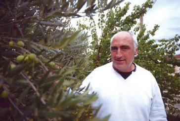 PRIMER PLANO – Edorta Lezaun – presidente del Consejo de la Producción Agraria Ecológica de Navarra, CPAEN-NNPEK
