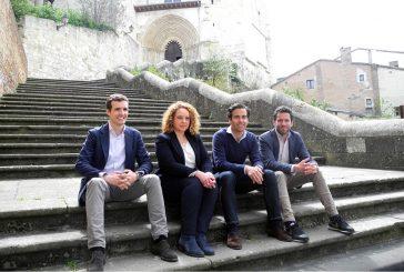 El PP apuesta por dar continuidad a las inversiones hechas en la ciudad