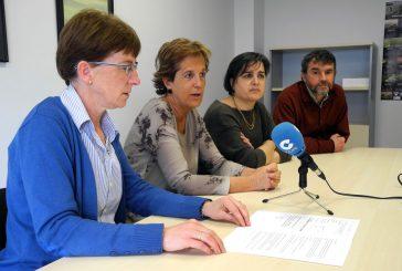 Gobierno de Navarra aprueba la ESO para adultos en el IES Tierra Estella