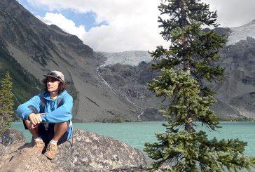 TIERRA ESTELLA GLOBAL – Jokin Ruiz de Larramendi – Whistler (Canadá)
