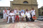 Lunes, día del jubilado – 03-08-2015
