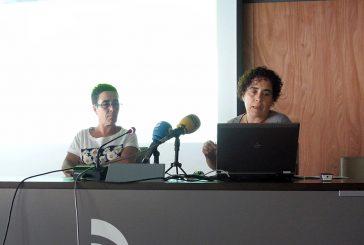 Teder llama a la participación en la Estrategia Local de Tierra Estella