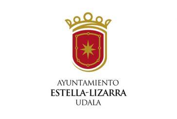 El Ayuntamiento estrena imagen con el nuevo escudo