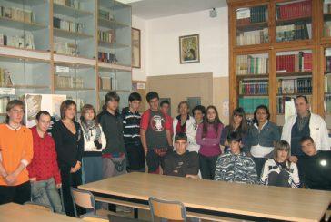 El Día del Libro en las aulas