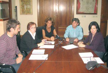 El Ayuntamiento oferta un nuevo programa de 'Ludovacaciones'