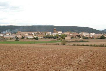 Oco. Centro de Valdega