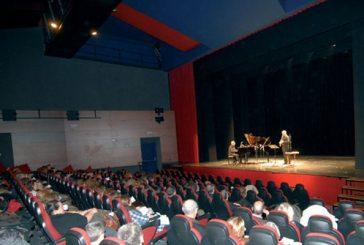 Música, teatro, cine y manualidades en Navidad