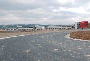 La Federación Navarra de Automovilismo formará comisarios para las carreras