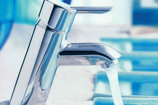 Mancomunidad trabaja en la planificación del servicio de aguas