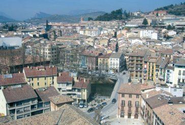 Estella será anfitriona del tercer Concurso de Pinchos Medievales