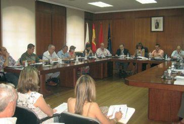 El bulevar de Lizarra tendrá un 13% más de edificabilidad