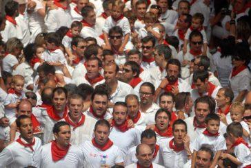 El Ayuntamiento destina 220.303 euros a las fiestas de 2010