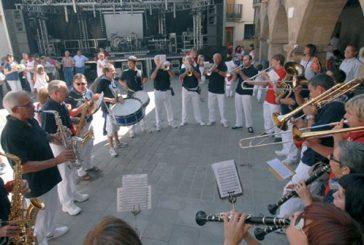 Cirauqui destinó un presupuesto de 56.000 euros a sus fiestas