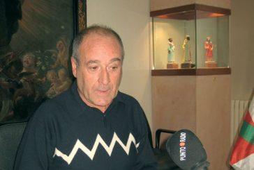 Jaime Garín cuestiona el proyecto de urbanización de la AR-3