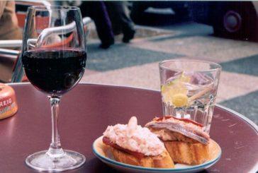 Nueve bares y restaurantes de Estella participan en la XXXII Semana Gastronómica del 24 al 30 de enero