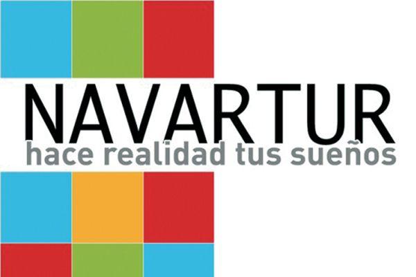 Tierras de Iranzu repite en la feria de turismo de Navarra, Navartur