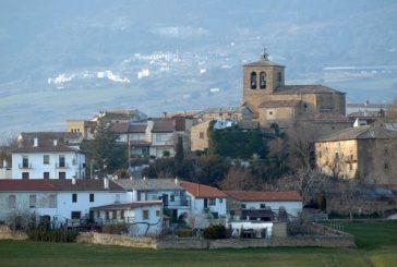 MUEZ. El pueblo de los oficios antiguos