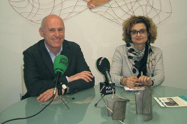 Lizarra Ikastola celebra sus 40 años con un variado programa cultural