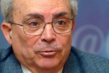 Javier Caamaño recibirá el premio Estellés del Año 2011