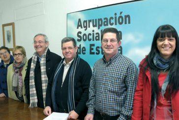 El comité del PSN distingue entre política e ideología  en una nueva etapa