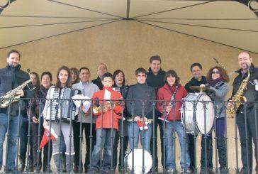 'Zuloandia' se suma a la oferta cultural de Ayegui