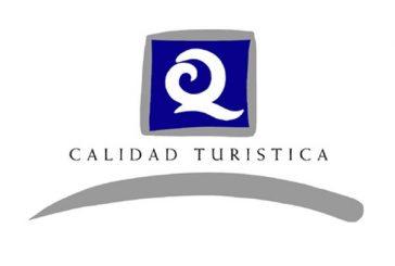 Tres establecimientos de Tierra Estella reciben la Q de  Calidad Turística