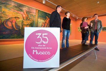 El Gustavo de Maeztu, escenario de un concurso internacional de fotografía