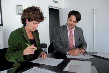 Dos empresas emprenderán su andadura en el vivero del CTEL
