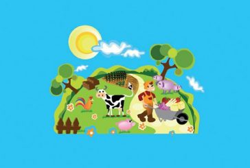 Teder potencia la comercialización agrícola directa