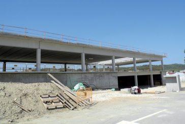 El Ayuntamiento de Estella insta al Gobierno a apoyar la Escuela Taller