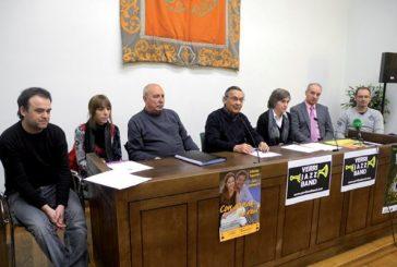 El programa de los Viernes Culturales continúa en 2013