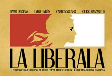 Alumnos de Comunicación buscan actores para su  cortometraje fin de carrera 'La liberala'