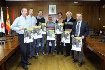 Estella acogerá una carrera popular de circuito urbano