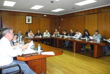 UPN pidió una hoja de ruta para modificar los estatutos del Consorcio