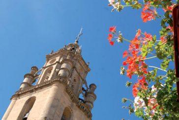 El Ayuntamiento de Los Arcos convoca su I Concurso de Embellecimiento