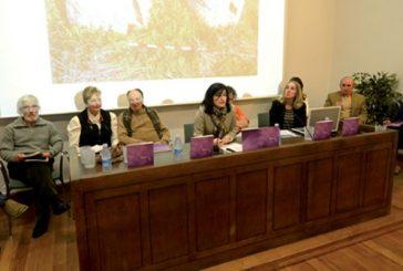 La revista del CETE recoge seis artículos inéditos de investigación