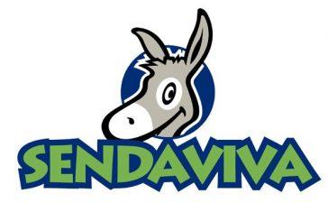 Sendavida abre sus puertas en la nueva temporada con nuevos espectáculos y animales