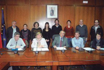 Arranca la fase de selección del proyecto 'Pasarelas'
