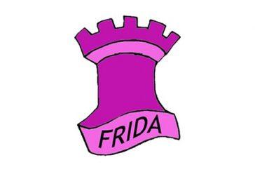 Charla sobre fibromialgia y exposición en Los Arcos