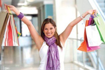 La Asociación de Comerciantes de Estella-Lizarra sortea premios de 30 euros con la Tarjeta Descuento