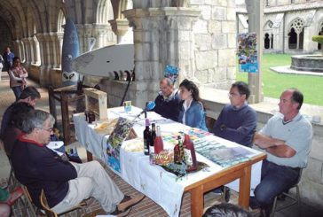 Tierras de Iranzu ofrece 34 ecoexperiencias al visitante