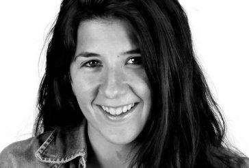 "Cayetana Pascual Sarto: ""Cada miembro del equipo tenemos un trocito  de la Concha de Oro'"