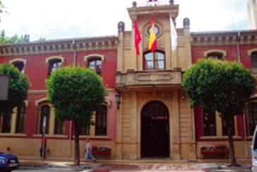 El Gobierno de Navarra reconoce un proyecto sobre corresponsabilidad  del Ayuntamiento de Estella