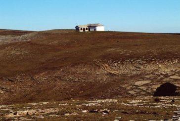El 16 de noviembre, salida montañera a la Trinidad de Iturgoyen