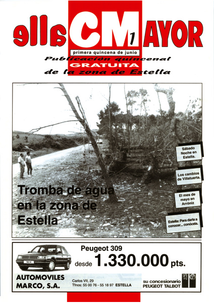 portada-001-revista-calle-mayor.jpg
