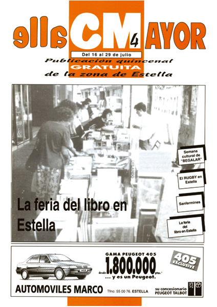 portada-004-revista-calle-mayor.jpg