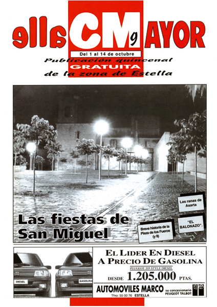 portada-009-revista-calle-mayor.jpg