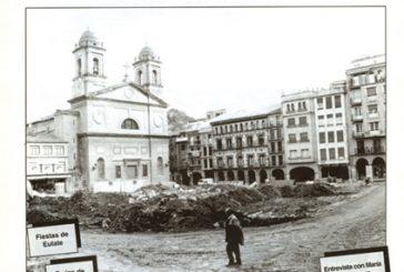 CALLE MAYOR 013 – FIESTAS DE EULATE