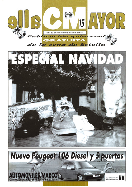 portada-015-revista-calle-mayor.jpg
