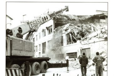 CALLE MAYOR 021 – TAMBIÉN CAYÓ CURTIDOS